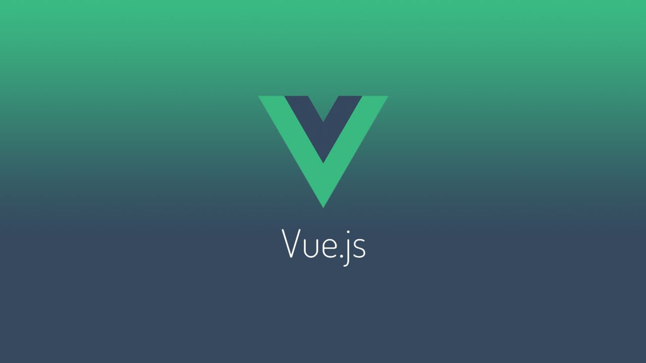 Server-Side Rendering in Vue.js
