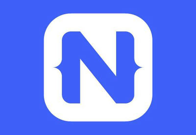 An Introduction to NativeScript