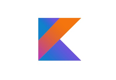 Kotlin From Scratch: Ranges and Collections