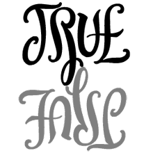 Truthy and Falsy: When All is Not Equal in JavaScript
