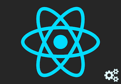 Set Up a React Environment