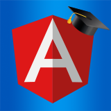 angular forms template driven vs model driven