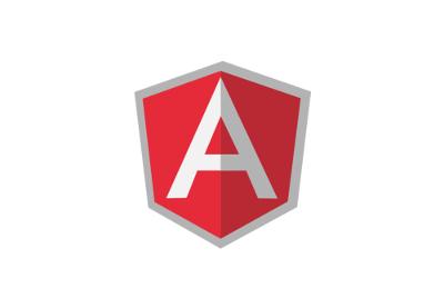 Testing Components in Angular Using Jasmine