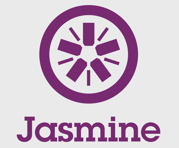 Jasmine - JavaScript Unit Testing Tutorial with Examples