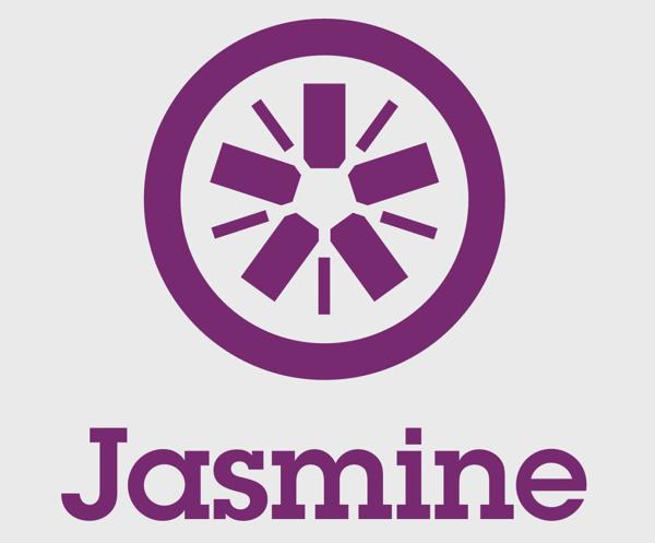 Jasmine - JavaScript Unit Testing Tutorial with Examples