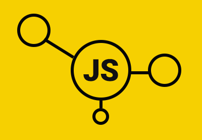 Object-Oriented Programming With JavaScript