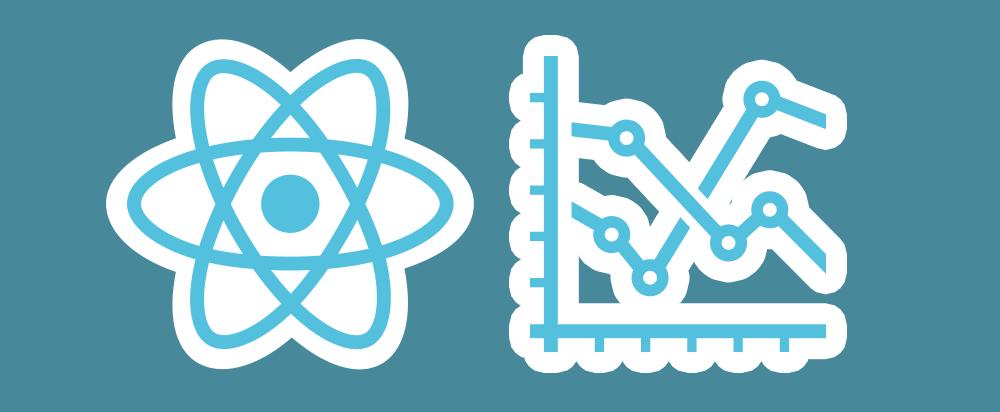 Data visualization (Dataviz) with React
