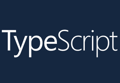 TypeScript for Beginners: Getting Started