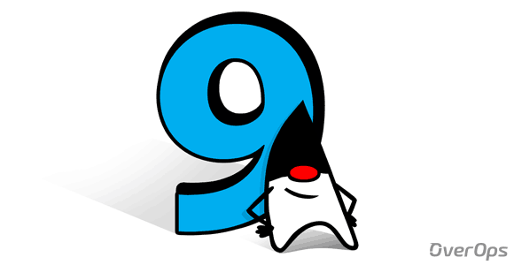 5 Features in Java 9 that WILL Change How You Develop Software (and 2 That Won't)