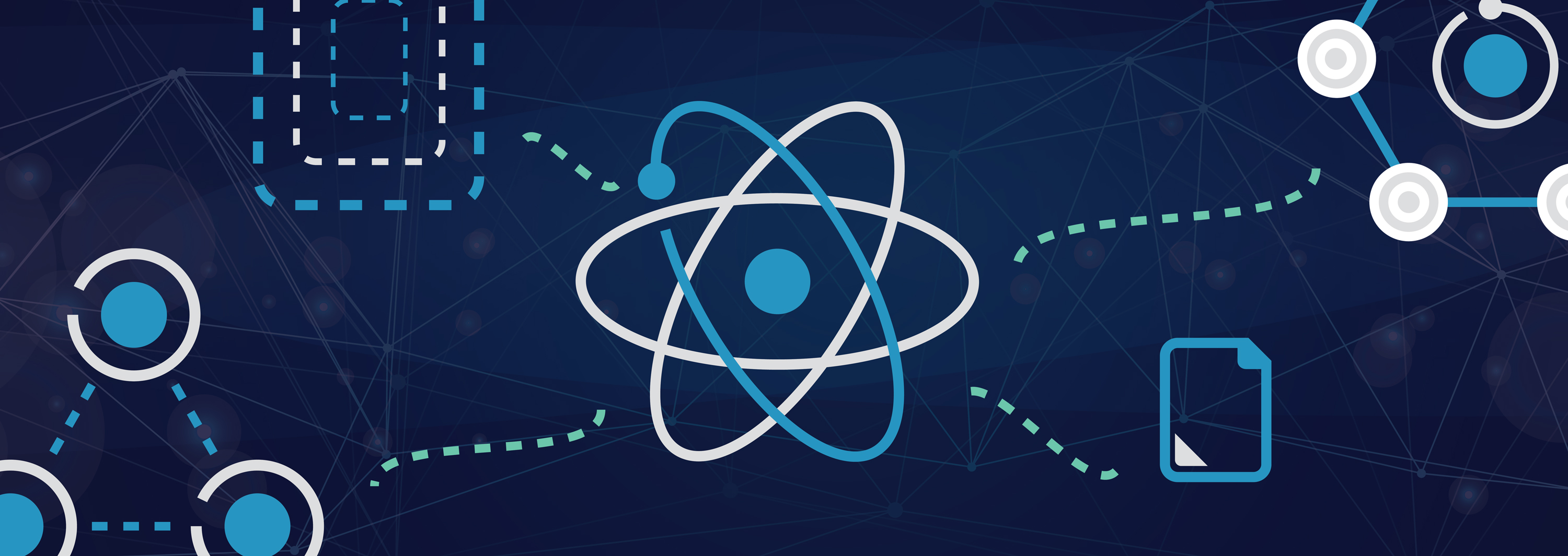 Atomic Design with React