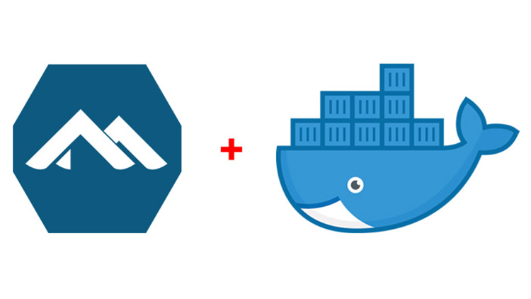 The 3 Biggest Wins When Using Alpine as a Base Docker Image