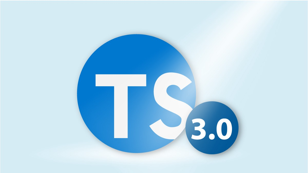 TypeScript 3.0 - what has come?