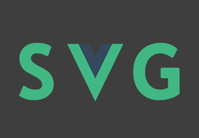How to use SVG as a Placeholder, and Other Image Loading