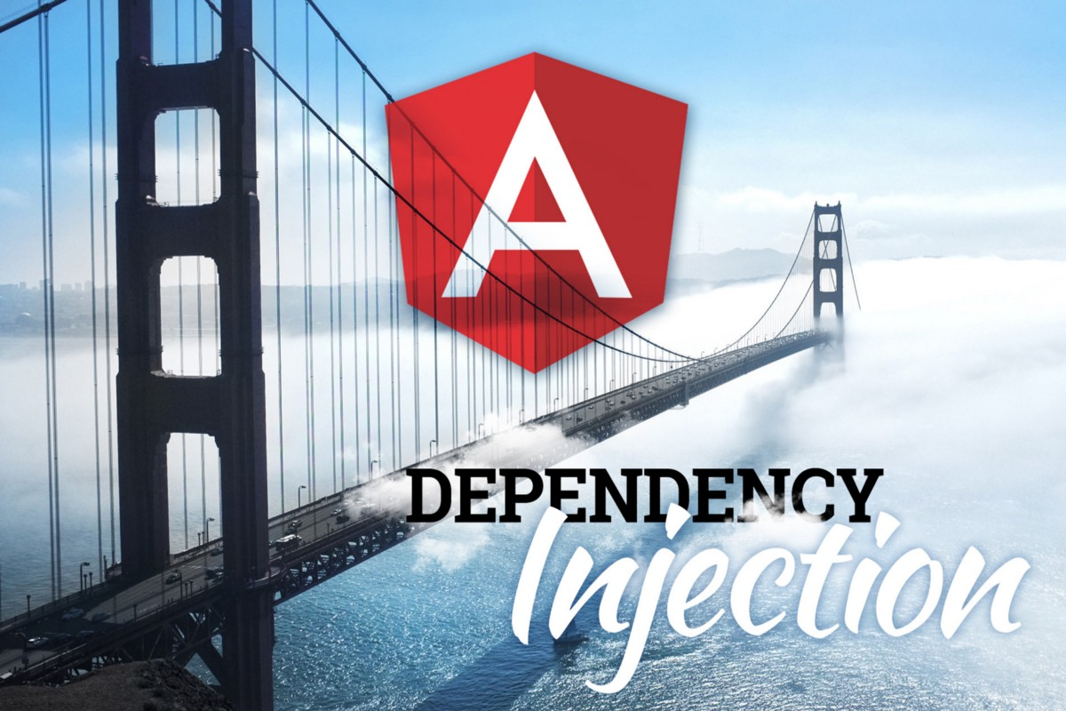 Total Guide To Angular 6+ Dependency Injection