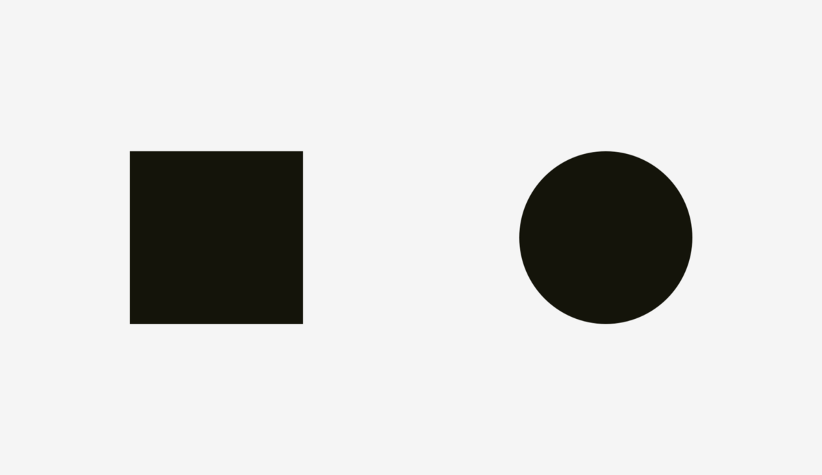 Optical Effects in User Interfaces: An Illustrated Guide