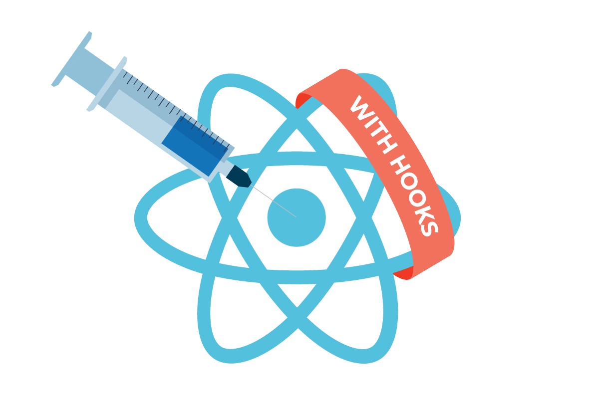 Dependency injection in React using InversifyJS. Now with React Hooks