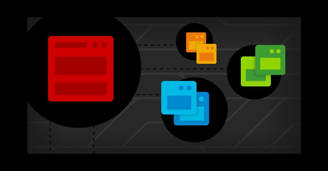 Application modernization patterns with Apache Kafka, Debezium, and Kubernetes | Red Hat Developer