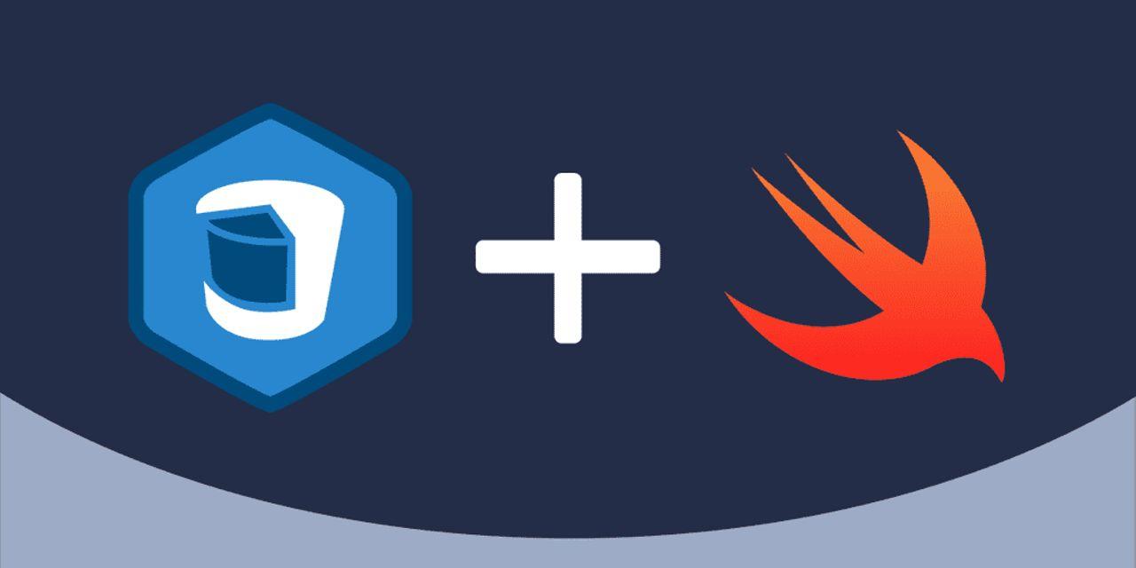 Repository pattern using Core Data and Swift
