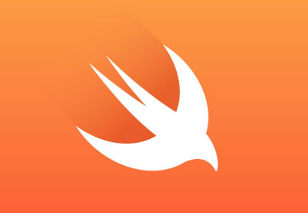Converting closure-based code into async/await in Swift