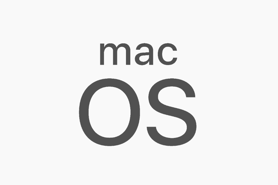 Autumn - macOS window manager for JavaScript hackers