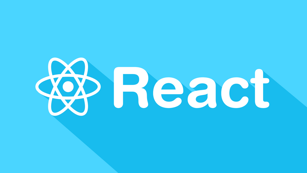 10 Things NOT To Do When Building React Applications