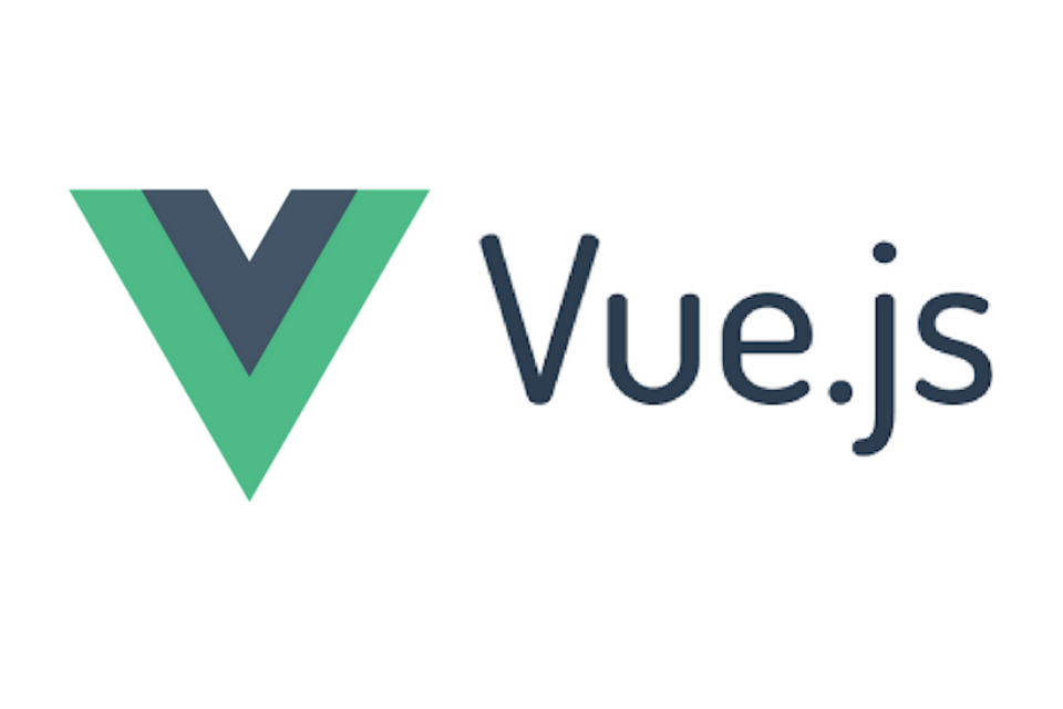 A Guide to Form Validation in Vue.js