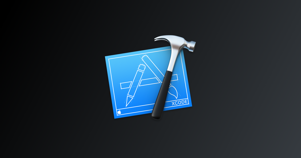 I have tried switching from Xcode to AppCode for iOS programming