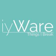 iyWare