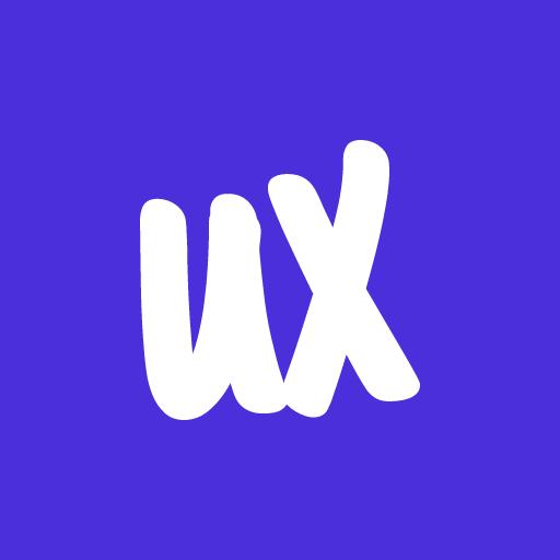 UX Tricks